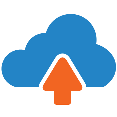 Singlesource IT Cloud Services