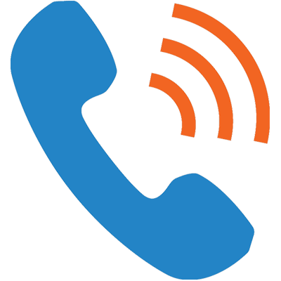 Singlesource IT Phone Systems